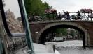 Amsterdam-07