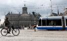 KamenWeb.de on Tour: Ein Wochenende in Amsterdam