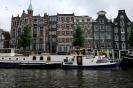 Amsterdam-37