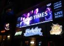 KamenWeb.de on Tour: Ein Wochenende in Manchester