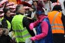 Kinderkarnevalsumzug in Kamen - 25.02.2017