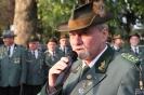 Kreiskönigsschießen des Schützenkreises Unna-Kamen - 23.08.2014