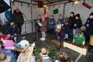 Margareten-Weihnachtsmarkt in Methler - 14. + 15.12.2019