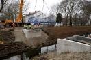Beeskower Brücke-05