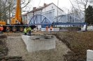Beeskower Brücke-06