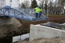 Beeskower Brücke-08