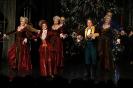 Nussknacker - Traumhaftes Weihnachtsballett - Konzertaula Kamen - 22.12.2016