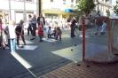 Oststraßenfest