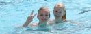 Pool-Party im Freibad Kamen - 16.07.2014