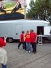 Public viewing Gelsenwasser