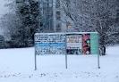 Winter-02