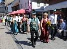 Schützenfest17