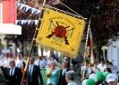 Schützenfest34