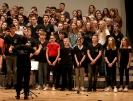 """Schulkonzert """"Feel the Music"""" - Konzertaula Kamen - 25.03.2019"""