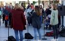 Stadtleuchten und verkaufsoffener Sonntag in Kamen - 02.10.-04.10.2020