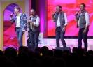 "Stefan Mross präsentiert die beliebte Live-Tour ""Immer wieder sonntags ... unterwegs"