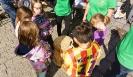 Weltkindertag auf dem Alten Markt - 16.09.2017