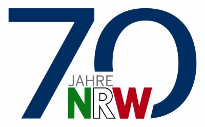 logo-70-jahre-nrw
