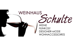 Weinhaus Schulte